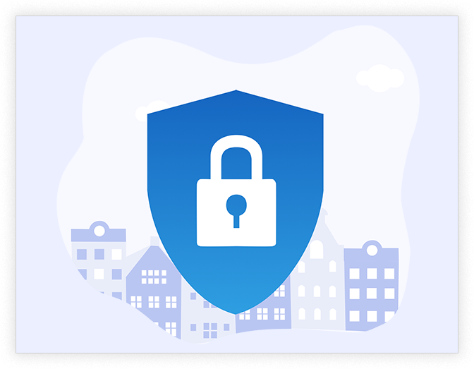 Incercari de login dupa IP-uri, in interfata de administrare a CRM REBS