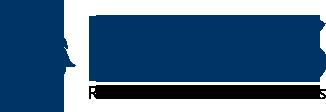 Logo SC Real Estate Business Solutions SRL