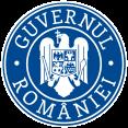 Sigla Guvernului Romaniei