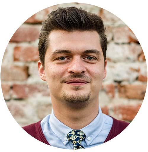 Radu Serfezeu